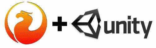 Unity3D Firebird